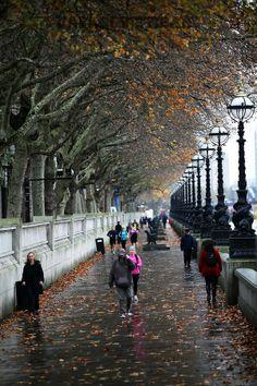 London  by Etibar Jafarov on 500px