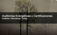 Una de las partes más importantes en el ámbito de la #Eficiencia Energética son  las #Auditorías Energéticas y las Certificaciones. ¿Cuáles son las diferencias entre auditoría energética y certificación? Sus características, normativa, alcance, su relación estrecha con la ISO 50001.