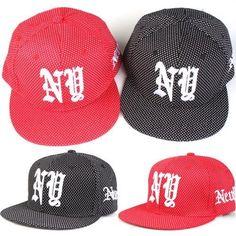 Hot ND Snapback Bboy Mens Woman Hats Adjustable Korean Fashion Cap Style  S-040   88b1d13e138f