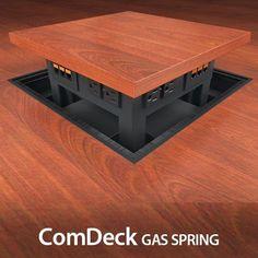 Ellora B Conference Table Trough | Modular Furniture | Pinterest | Ellora  And Modular Furniture