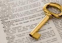 Anahtar Kelime Nedir www.makalepaketleri.com