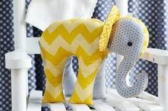 Αποτέλεσμα εικόνας για elephant template for cake