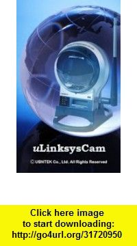 uLinksysCam: IP Camera Viewer , Android , torrent, downloads, rapidshare, filesonic, hotfile, megaupload, fileserve