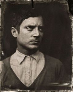 Tintypes-Victoria-Will-photography-26