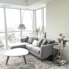 Cozy small Living Room design ideas and Decorating Ideas with tv, fireplace, on a budget, modern, sofa tables, apartment, layout, tiny homes, sectional, tips, small living room stairs, desks, extra storage, floor plans, square feet, #livingroom