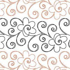 """Résultat de recherche d'images pour """"stencils pour matelassage patchwork"""""""