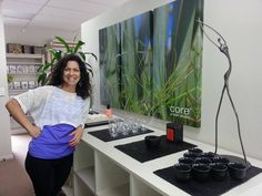 Sharon Currie of Core Pilates, New Zealand! http://corepilates.co.nz/
