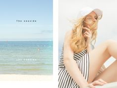 #lookbook #summer #women #womencollection #levis #liveinlevis #accessories #photosession #photoshoot