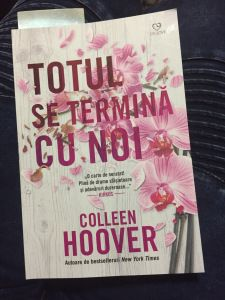Colleen Hoover, Carti Online, Love Life, Romantic, Lady, Books, Livros, Book, Livres
