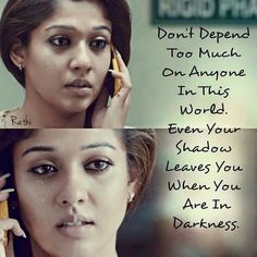 73 Best Tamil Images Picture Quotes Quote Life Quotes About Life