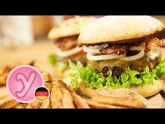 Club of Cooks: Gruner + Jahr Digital gründet Netzwerk für FoodTuber | traveLink.