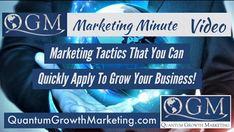 Good Advertisements, Video Advertising, Marketing Approach, Marketing Tactics, Marketing Budget, Business Marketing, Marketing Ideas, Renda Extra Online, Marketing Consultant