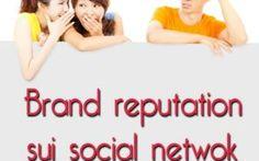 Come affrontare le citazioni sui social e rafforzare la brand reputation #brandreputation