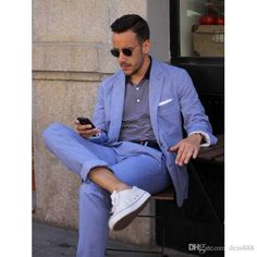Image result for mens summer wedding attire 2018