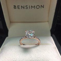 "Gefällt 4,083 Mal, 170 Kommentare - B E N S I M O N (@bensimon) auf Instagram: ""BENSIMON | DIAMOND ATELIER | BY PRIVATE APPOINTMENT | ENQUIRY@BENSIMON.COM.AU #BENSIMON"""