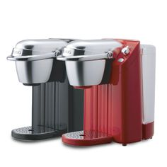 Keurig Coffee Maker Explosion : Coffee maker, Coffee and The o jays on Pinterest