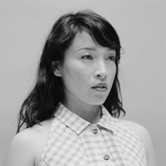 """Yukimi Nagano of Gothenburg-based (SWE) band Little Dragon dropped this August 10. A mystic, melodic, voice-based track that makes us hold our breath until the very end of the feat on De La Soul """"Drawn""""#frissionradio"""