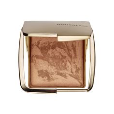 Rank & Style - Hourglass Ambient Bronzer #rankandstyle