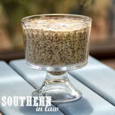 45 Chia Pudding Recipes for Weight Loss | Eat This Not That