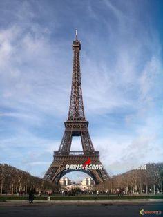 Tour de paris - http://paris-escort-models.com/tour-de-paris-2/