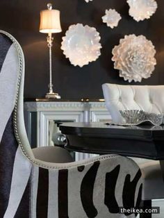 Best Of The Best Creation For 2013 Decorating Trends   Http://www.