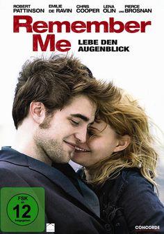 Die 9 Besten Bilder Von Filme Romantik Liebe Drama Romantic