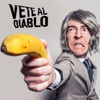 Diablo by Vetealdiablo on SoundCloud