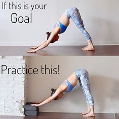 """2,602 Likes, 51 Comments - Yoga Instructor•Reiki•Thai YM (@alexzandrapeters) on Instagram: """"Good Morning Friends ☀️☺️! I hope everyone woke up on time today for work (I actually did not ).…"""""""