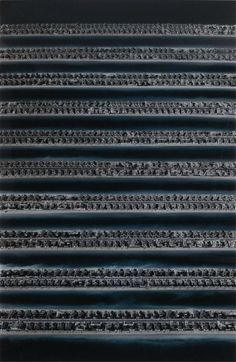 View Jumeirah Palm by Andreas Gursky sold at Century & Contemporary Art Evening Sale on London Auction 8 March 2017 GMT. Learn more about the piece and artist, and its final selling price Paula Modersohn Becker, Andreas Gursky, Contemporary Photography, Urban Photography, Contemporary Art, Drone Photography, Max Ernst, Famous Photographers, Landscape Photographers