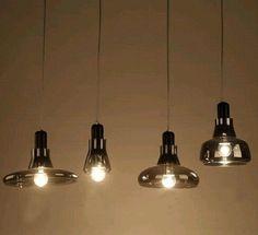 led lighting のおすすめ画像 43 件 pinterest ledライト 丸め 正方形