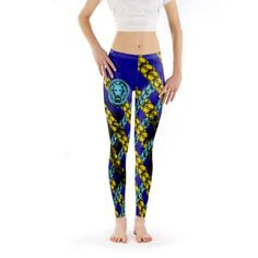 MY MALL METRO Blue and yellow full length Chain leggings  $239.00 ➤ https://www.mymallmetro.com/products/blue-and-yellow-full-length-chain-leggings?utm_campaign=outfy_sm_1505874681_738&utm_medium=socialmedia_post&utm_source=pinterest #Fleek #apparel #Clothes #plussize #Mensclothes #Mymallmetro #backtoschool #Fashion #Womensclothes #fashionblog #jewelry #sale #blackfriday #@ootd #swag
