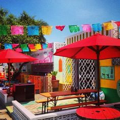 Motel Mexicola, Nestled amongst the coco palms and glassy swells of Seminyak, lives the tropical oasis.