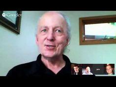 John Kehoe - Mind Power - YouTube