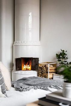 HYGGE STYLE | HOW TO STYLE YOUR HOME HYGGE - HYGGE DÉCOR | INTERIORS ONLINE
