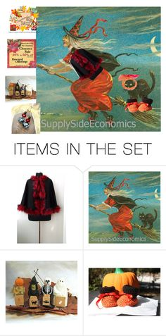 Guess Whats Almost Here? by pippinpost on Polyvore featuring art, etsy, gifts, shopsmall and SpecialT