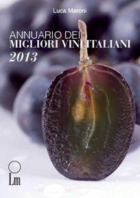 L'ANNUARIO dei MIGLIORI VINI ITALIANI 2013 di LUCA MARONI ha decretato il BENEFICIO 2011 de LA BOLLINA il terzo miglior vino bianco nazionale. Il prestigioso Annuario presenta le più importanti aziende vinicole italiane analizzando vino per vino