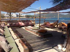 Panetosto, Cala Bona, Mallorca Cala Bona, Majorca, I Want To Travel, Spain Travel, Travel Ideas, Places To See, Wanderlust, Island, Spaces
