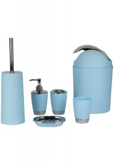 Bathroom Accessories Jabong jabong home style | my home style | pinterest