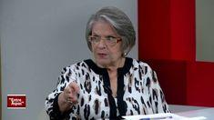 Escola Sem Partido: Professora esquerdista é massacrada pela Inteligênci...