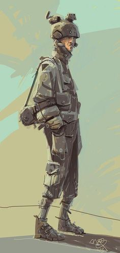 Twitter / ianmcque: Lunchtime character doodling: ... www.twitter.com/ianmcque