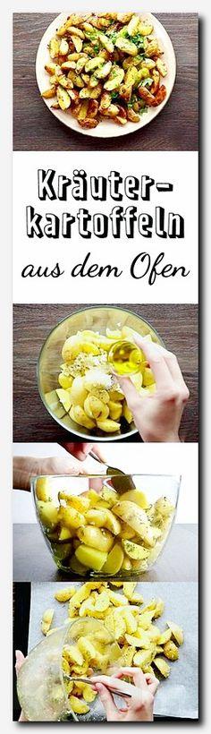 kochen #vegetarisch essen und trinken herbst, frankfurter grune so?e