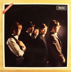 THE-ROLLING-STONES-Same-1st-LP-near-mint-Vinyl-LP-Route-66-Carol-RARE