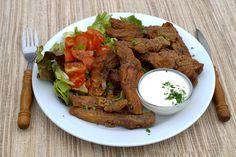 Beef, Cooking, Food, Meat, Kitchen, Essen, Meals, Yemek, Brewing