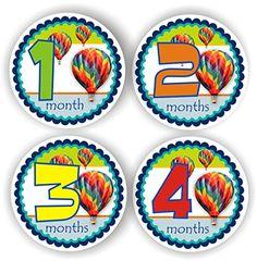 Baby Boy Monthly Stickers - Baby Stickers - Baby Shower Stickers - Baby Shower Gift Philly Art & Crafts LLC http://www.amazon.com/dp/B00THZ05PO/ref=cm_sw_r_pi_dp_dQhavb1354AS0