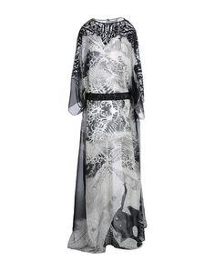 ZUHAIR MURAD Long Dress. #zuhairmurad #cloth #dress