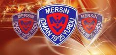 Mersin İdman Yurdu 89 Yaşında http://www.yenisehirgundem.com/mersin-idman-yurdu-89-yasinda.html