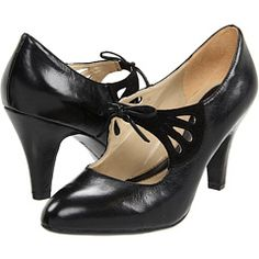 I d definitely run down the street in these...just for the 128dfaa956a