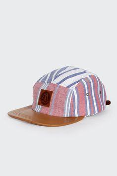 Wilbur Gold Mens Hat Fashion Cotton Baseball Cap Travel Big Eaves Couple Tongue Caps Male Adjustable Hat Unisex