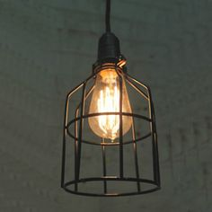 Pendant Lights on AliExpress.com from $59.0