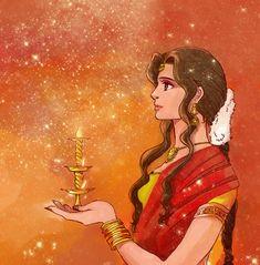 Happy Diwali by ~mmmmmr on deviantART